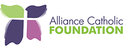 Alliance Catholic Foundation